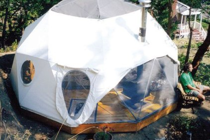 glamping-domes-domes-sizes