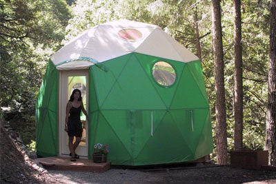 glamping-domes-16ft-tall-shelter-dome