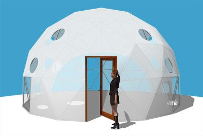 glamping-domes-24ft-shelter-dome-2