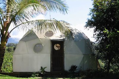 glamping-domes-20ft-shelter-dome