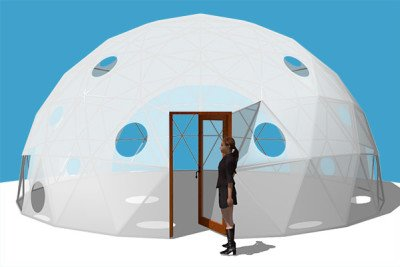 glamping-domes-30ft-shelter-dome