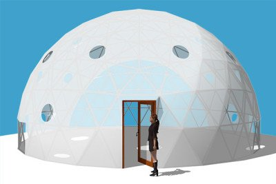 glamping-domes-36ft-shelter-dome-2