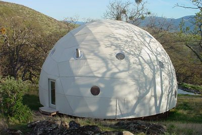 glamping-domes-36ft-shelter-dome