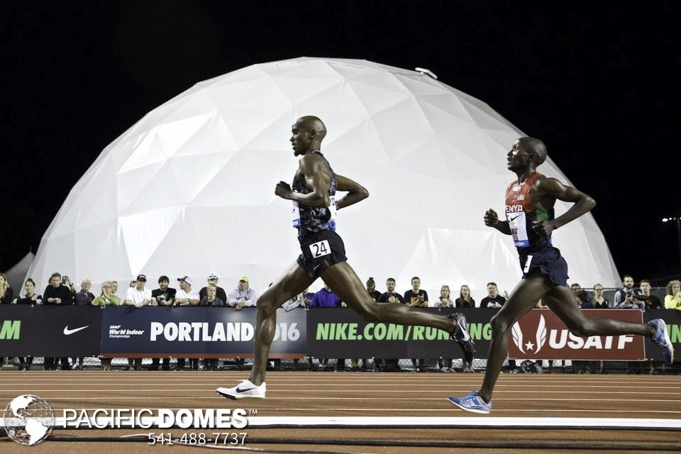 glamping-domes-sports-domes