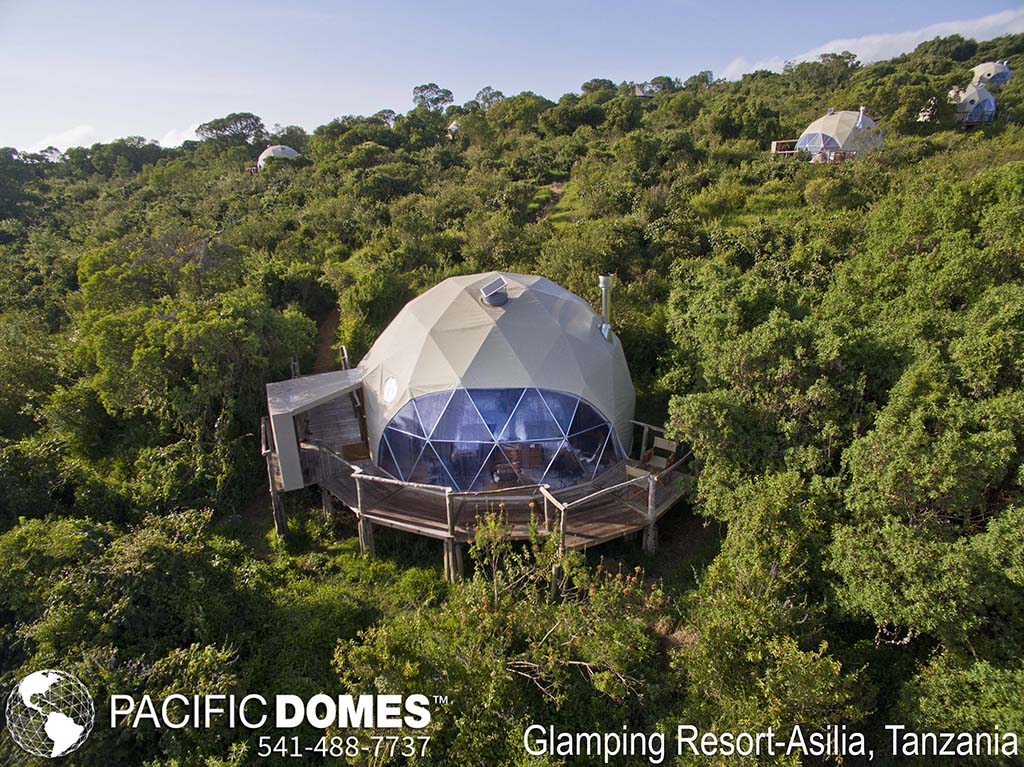 glamping-domes-The-Highlands-dome-Pacific-Domes