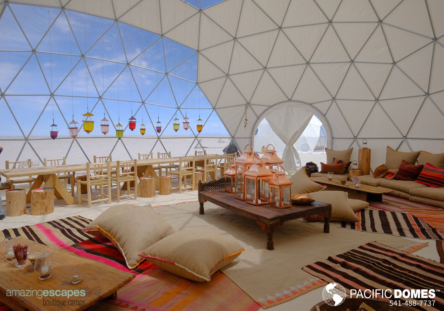 glamping-domes-amazing-escapes-domes1