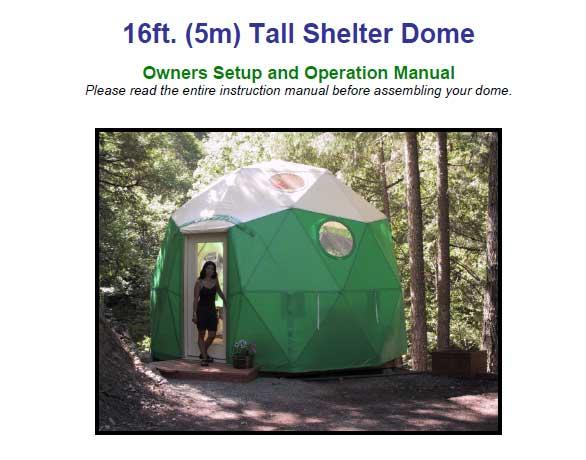 glamping-domes-installation-manual-photo-5