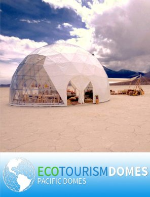 glamping-domes-eco-tourism-brochure