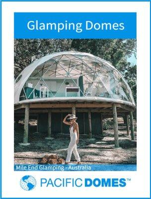 glamping-domes-uses-manual