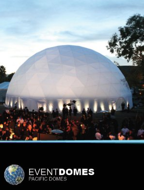 glamping-domes-xriseis-events