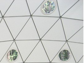glamping-domes-side-windows