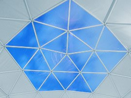 glamping-domes-dome-windows-skylight