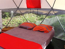 glamping-domes-ventilation-base-rollup