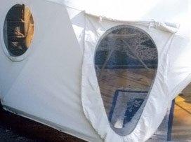 glamping-domes-ventilation-door-screen