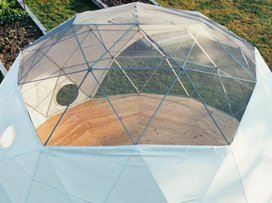 glamping-domes-ventilation-roof-screen