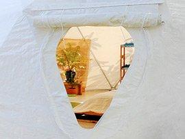 glamping-domes-diamond-door1