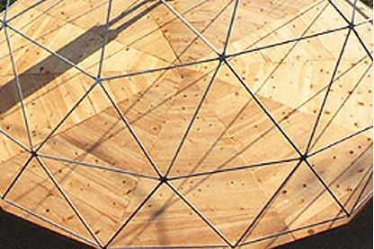 glamping-domes-flooring-wood-2