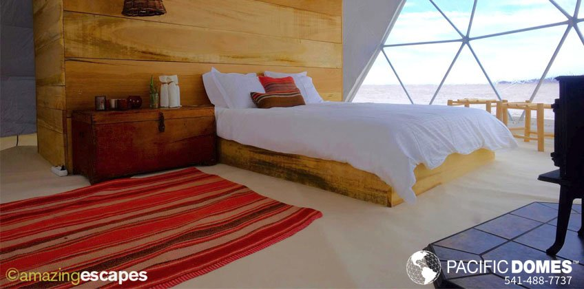 glamping-pacific-domes-amazingescapes-dome