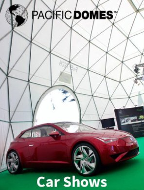 glamping-domes-pacific-domes-car-shows-flipbook-cover-glamping-domes