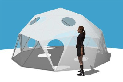 glamping-domes-16ft-shelter-dome