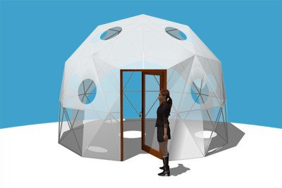glamping-domes-16ft-tall-shelter-dome-2