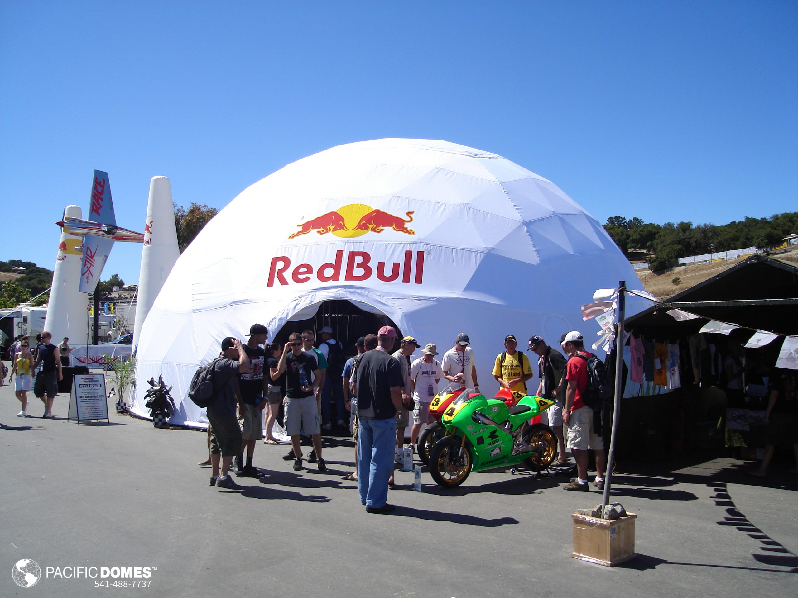 glamping-domes-events-shows