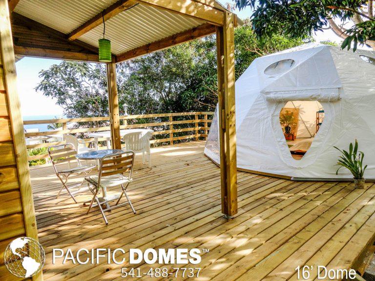 glamping-domes-16-Bubble-Dome-Diamond