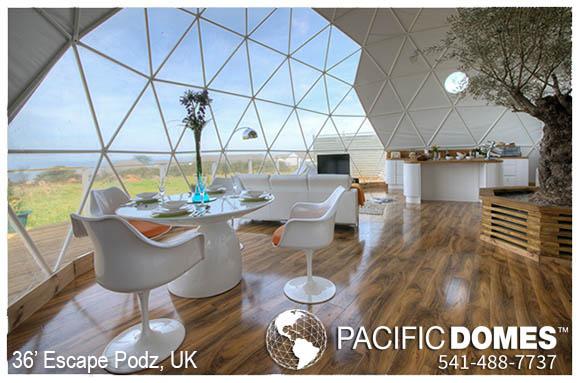glamping-domes-36-Escape-Podz-Interior-Powder-coat