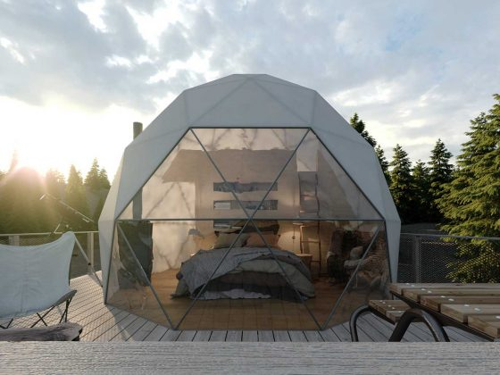 glamping-domes-banner--Pod_day-2