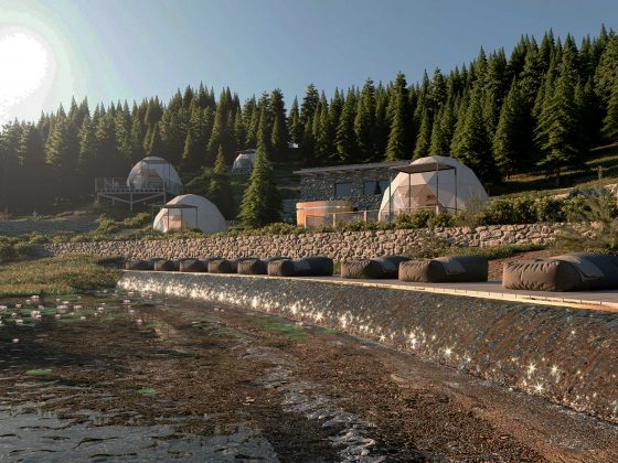glamping-domes-banner--Pool3