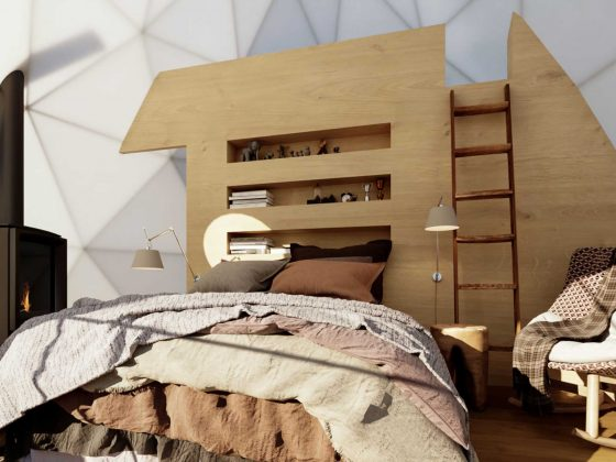 glamping-domes-banner-interior_day
